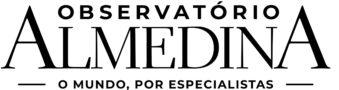 Observatório Almedina